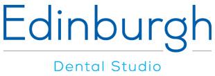 Edinburgh Dental Studio – Offering Cosmetic Dentistry at its Best