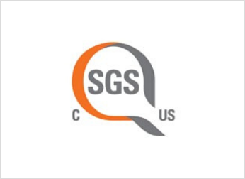 SGS gains OSHA approval for expansion of Electrical and Electronics Testing and opens new NRTL in France
