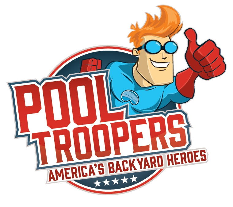 Pool Troopers Partners with Aloha Pool & Spa to Expand Their Footprint