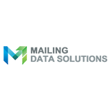 Mailing Data Solutions Provides One Stop Solution to the Financial  Tax Management with QuickBooks Users List