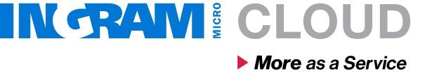 Ingram Micro adds eSignature Solution SignTech to its UK Cloud Marketplace