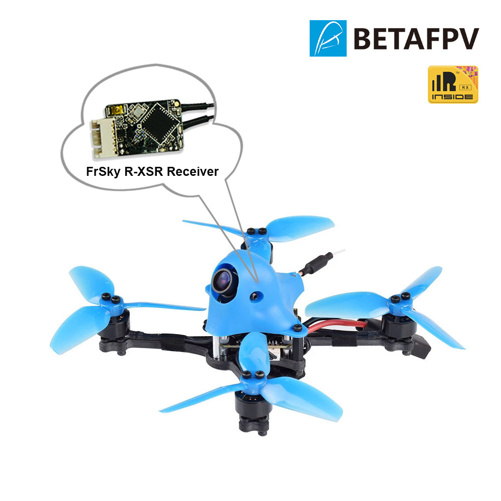 At RC Hobby Shop HorusRC, you can be into drone and more