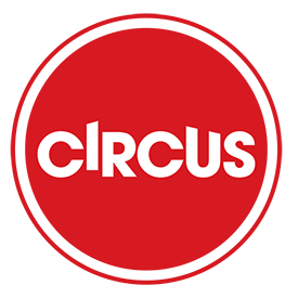 Circus brings immersive experiences through their 360 virtual tours