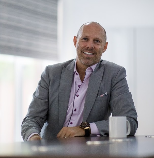 BOUNCE LIFE SELL INSURTECH BUSINESS TO CREAM FINANCIAL SOLUTIONS