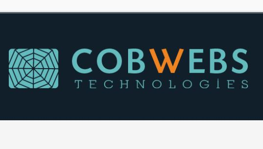 Milipol Paris 2019: Cobwebs Technologies earns acclaim from Frost  Sullivan for its AI-based web intelligence solutions