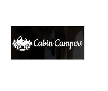 Cabin Campers – The company to contact to hire Motorhome in Norway