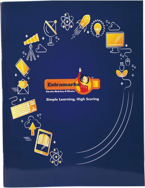 CBSE Science Question Papers for 2020 Provided by the Extramarks are Fun to Solve