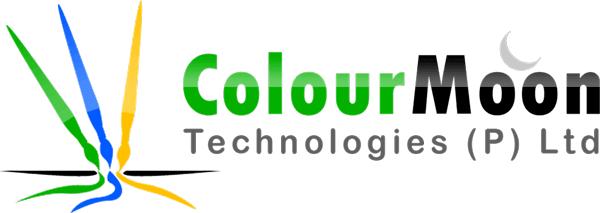 Colourmoon | Best Online Game Development Company in Hyderabad and Vizag