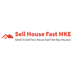 Cash Home Buyers in Milwaukee Offer to Buy Homes in Less Than a Week