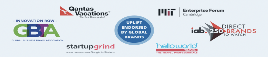 UPLIFT VENTURES SUCCESSFULLY CLOSES NEW ROUND OF FUNDING!