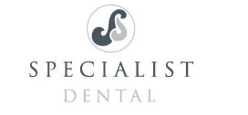 Specialist Dental - creating beautiful smiles in the heart of Guildford