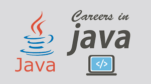 Join The Best Java Training in Pune to Start The Best Career