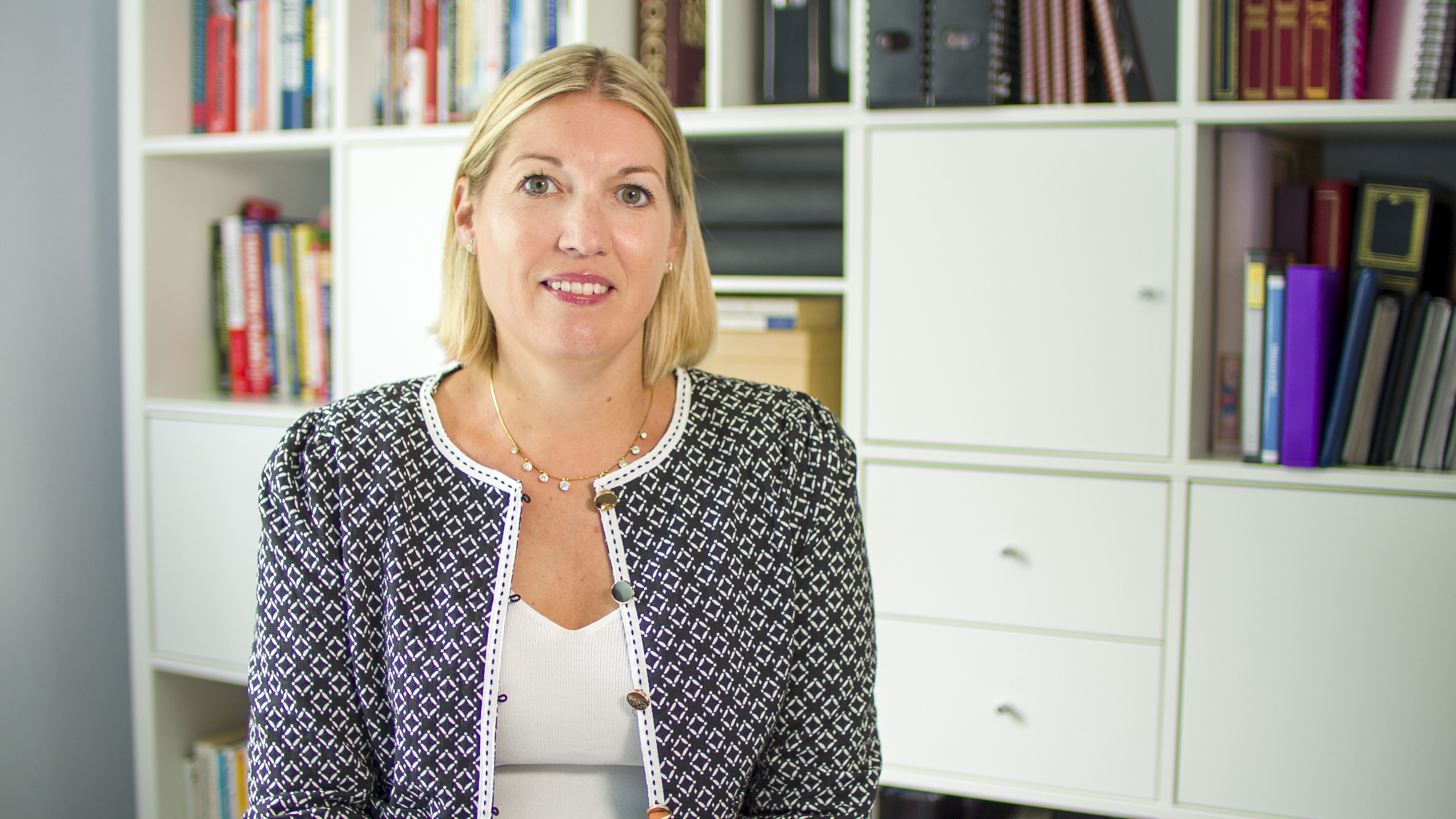 Renowned Pembrokeshire solicitor Gemma Scourfield joins top family law firm Woolley & Co
