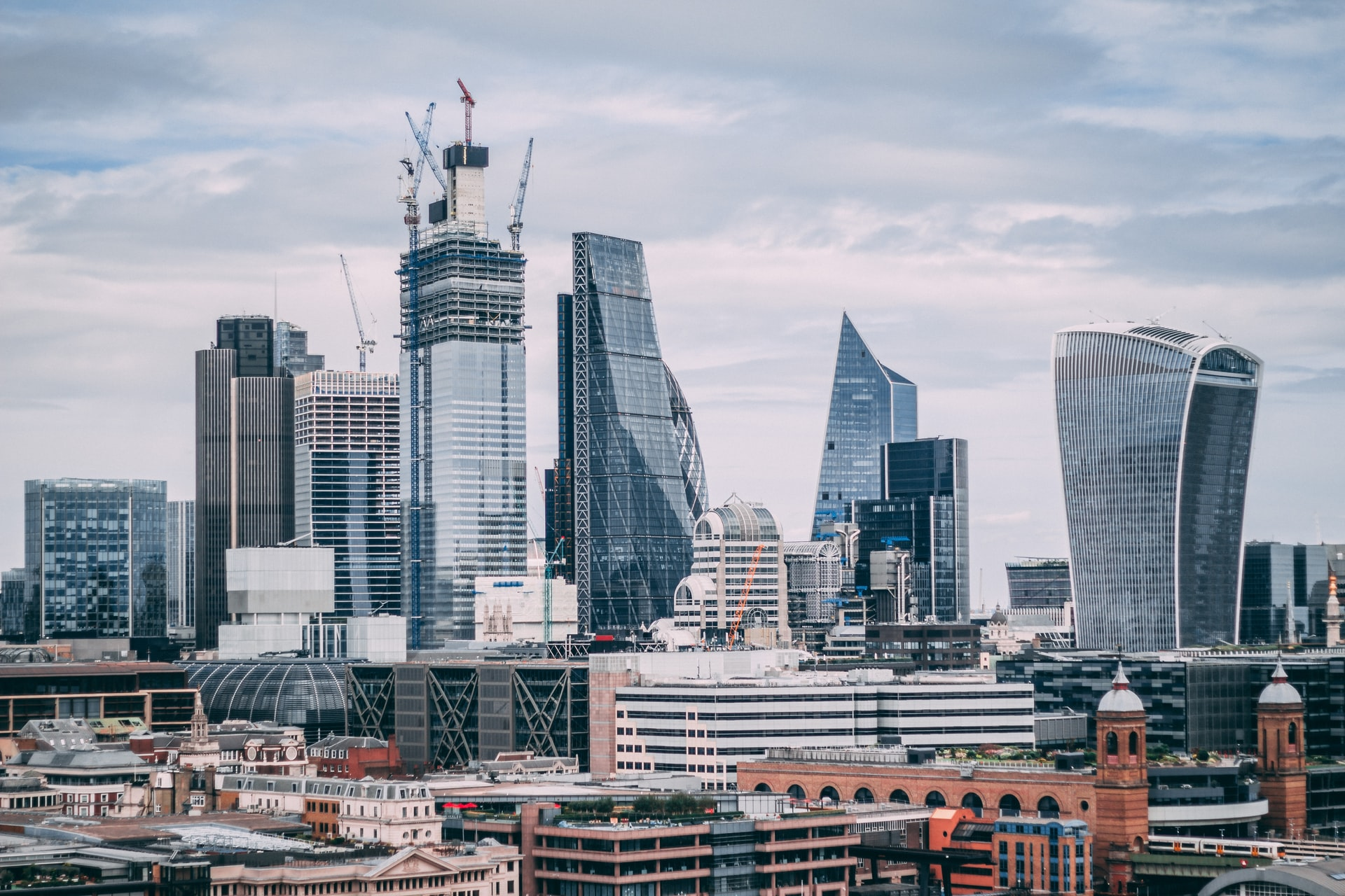 HULT Private Capital on the Future of Property Investing