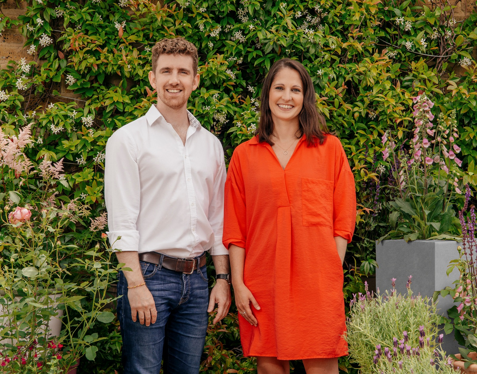 FORMER FARFETCH TEAM LAUNCHES SPROUTL, THE DESTINATION FOR NEW GENERATION OF GARDENERS, AND RAISES $9M LED BY INDEX VENTURES