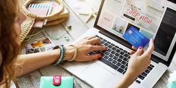 E-Commerce Sellers Must Get Ready for EU Regulation 2019/1020