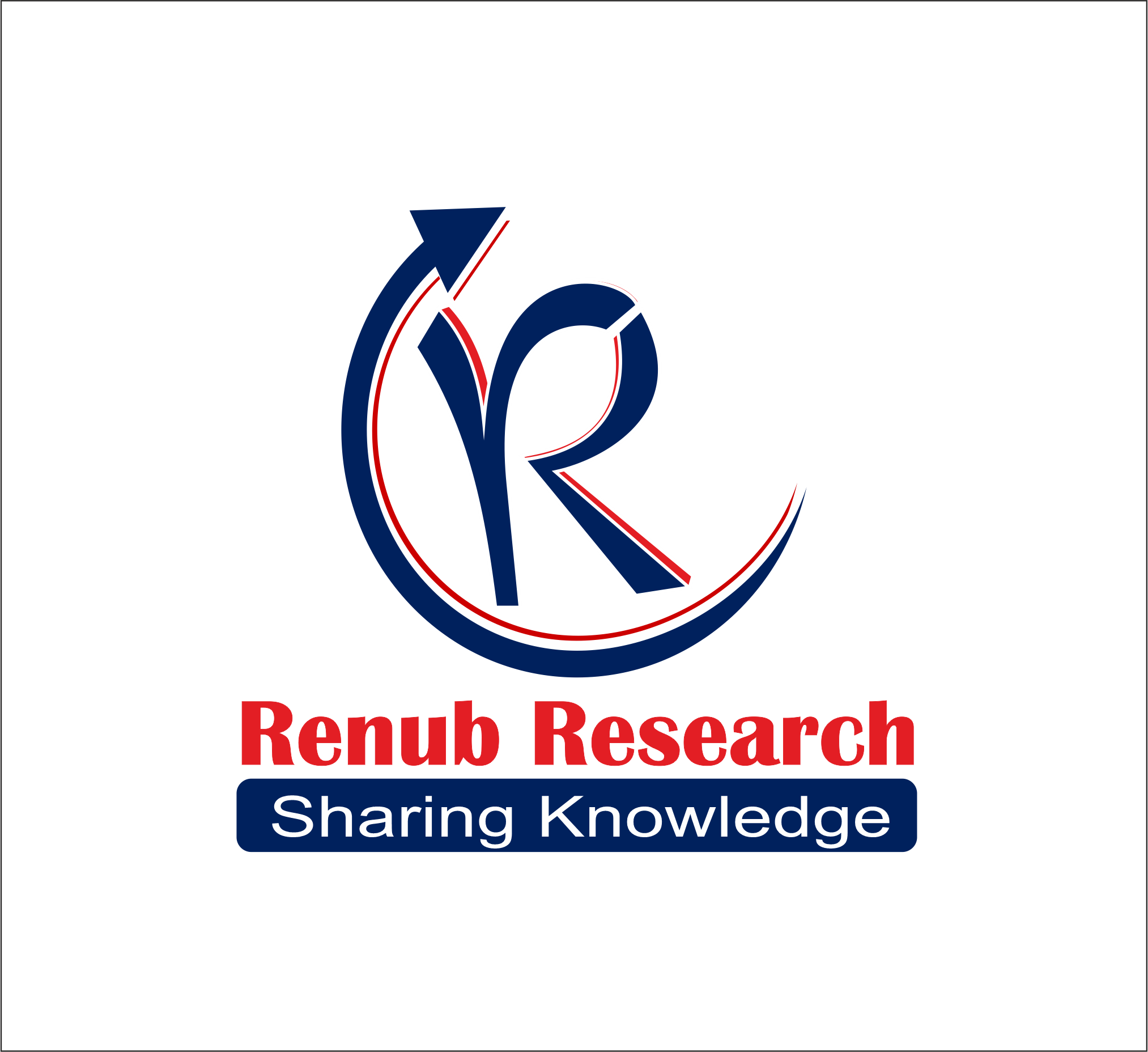 China Vaccine Market will be USD 9 Billion by 2025 - Renub Research