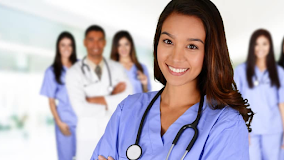 Ideal School of Allied Health Care Provides Allied Health Training Programs to Aspiring Healthcare Professionals