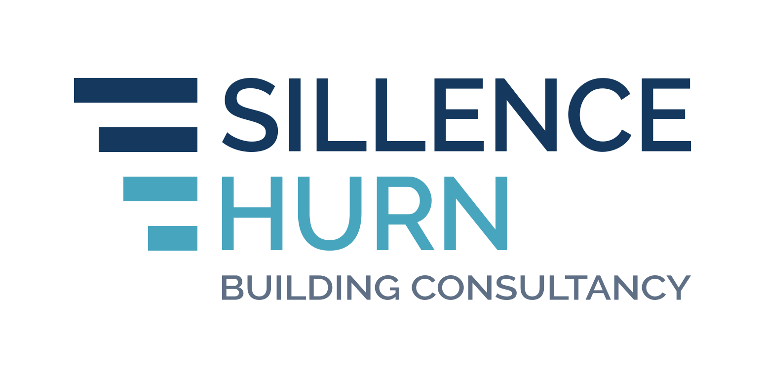 Oliver Gristwood joins Sillence Hurn Building Consultancy