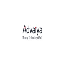 Advaiya Solutions Pvt. Ltd. Joins NetSuite Solution Provider Program