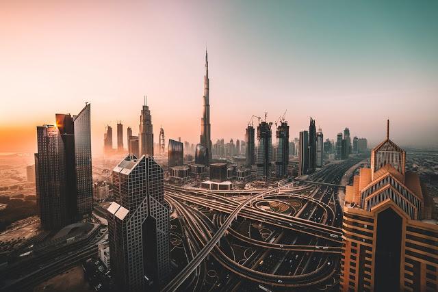MATRIX INTELLIGENCE :: Asset Tracing - Asset Tracing In Dubai