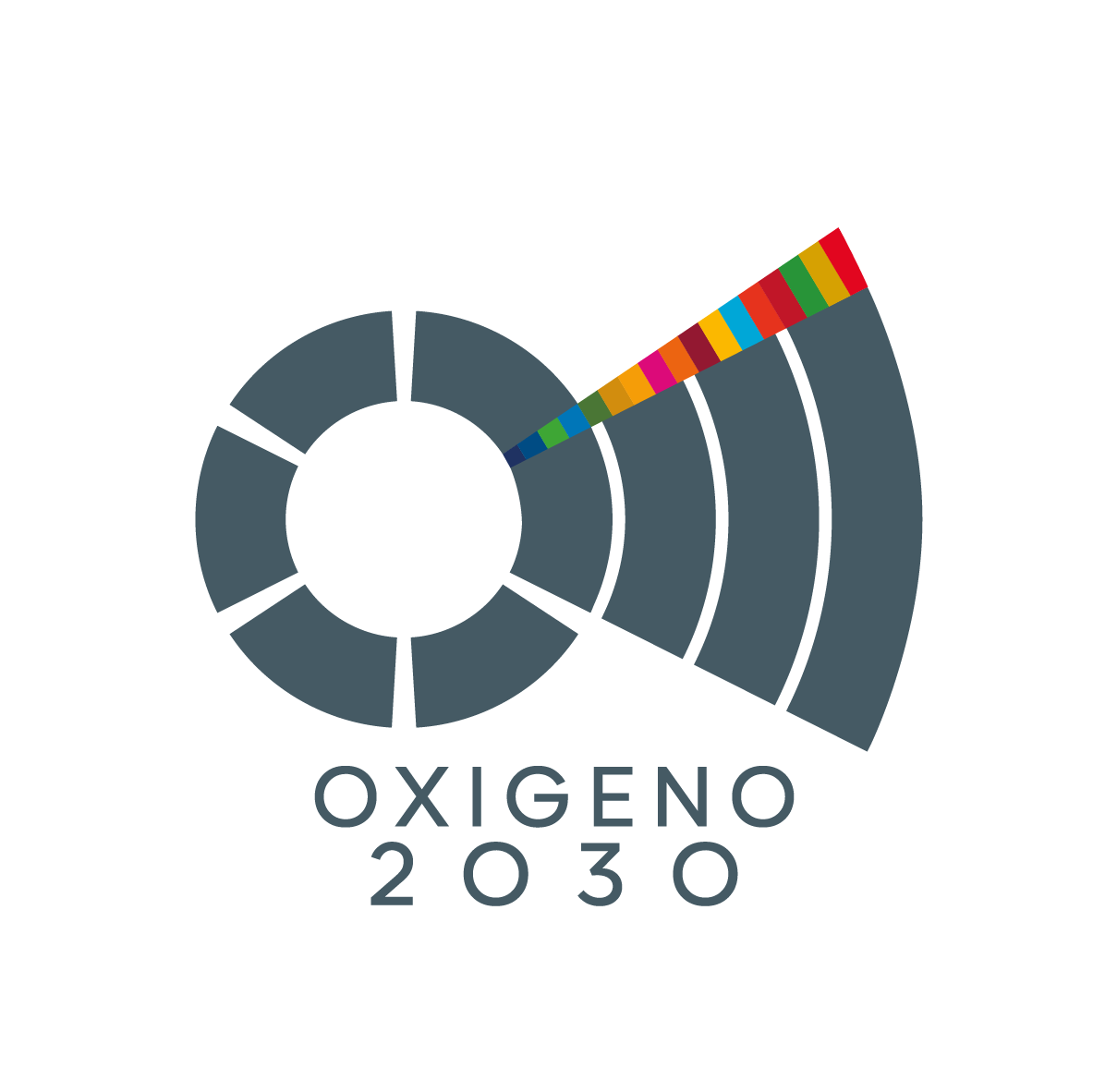 #Oxigeno2030: Tech entrepreneurs to offer free data plans and content to aid the Covid-19 Crisis Relief effort in Mexico