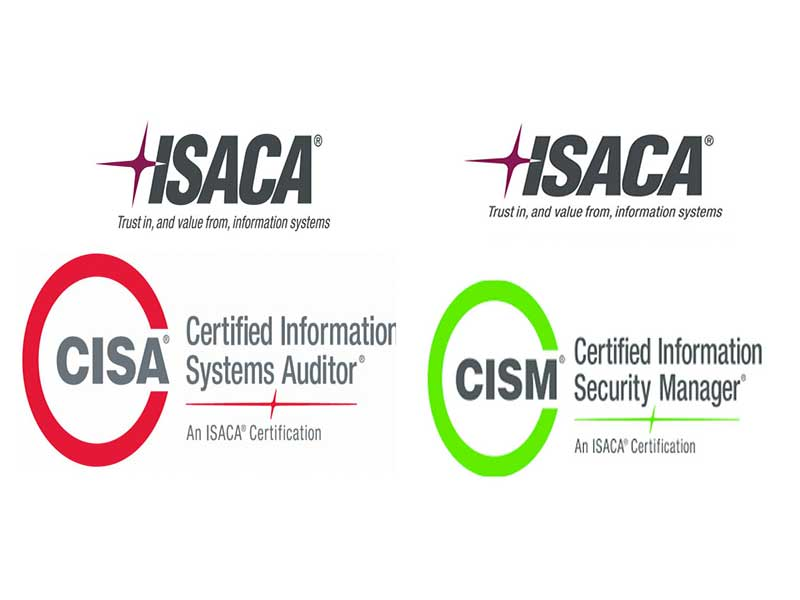 ISACA Certifications: Finest Way to Get a Successful Career in Cybersecurity