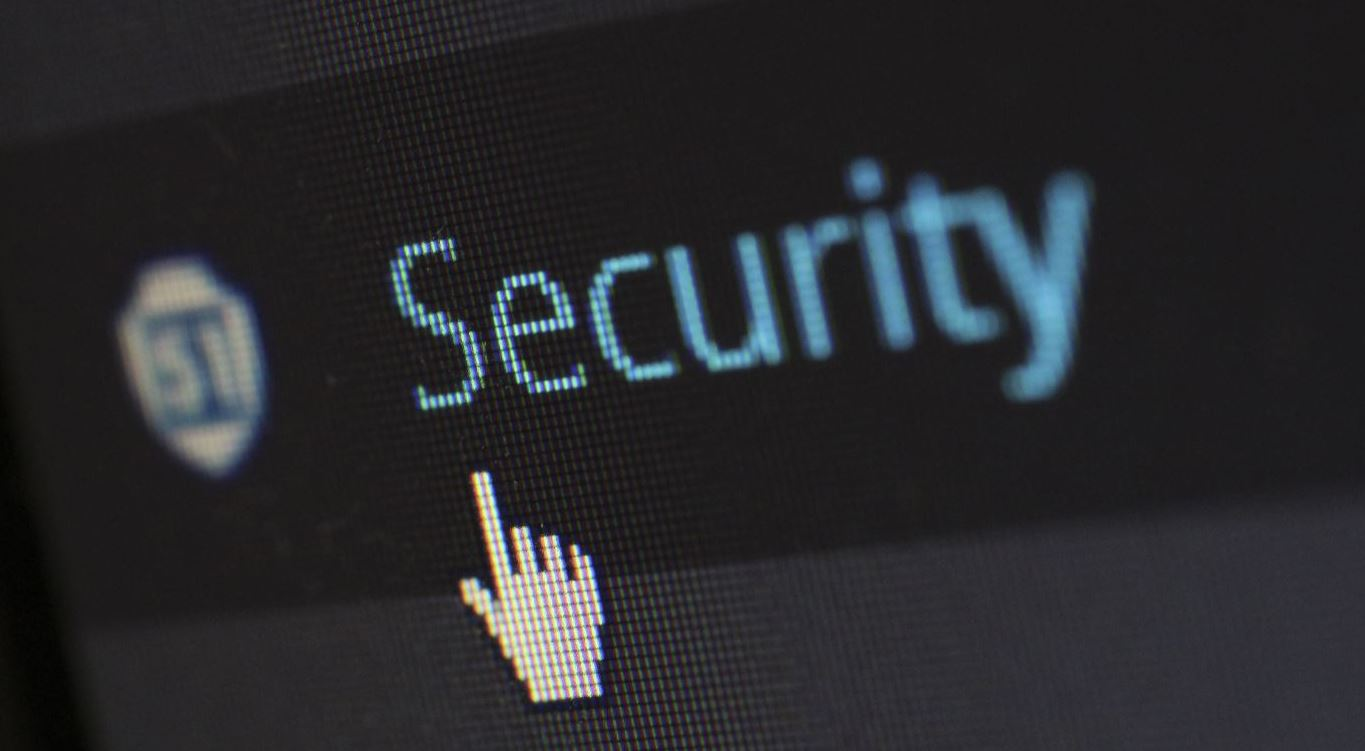 Will thousands of South Florida businesses wave goodbye to passwords this year?