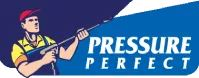 Pressure Perfect LLC Reveals The Difference Between Soft Washing and Pressure Washing in Sarasota, FL