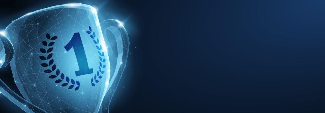 SoftwarePundit Names Carestack the Best Cloud-Based Dental Practice Management Software for Group Practices