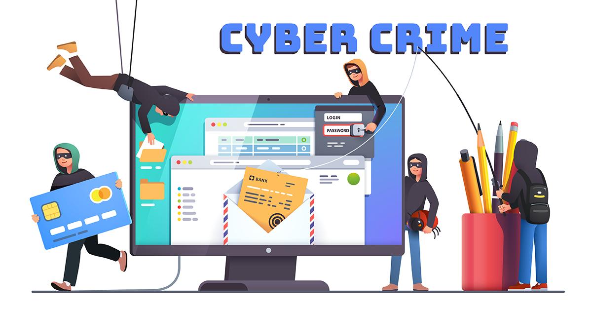 Tips on Identifying COVID-19 Phishing Scams