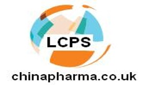 Link China Pharma Solutions Negotiated Sareum Licensing Deal of FL3+Aurora Programme with China-based Pharmaceutical Company