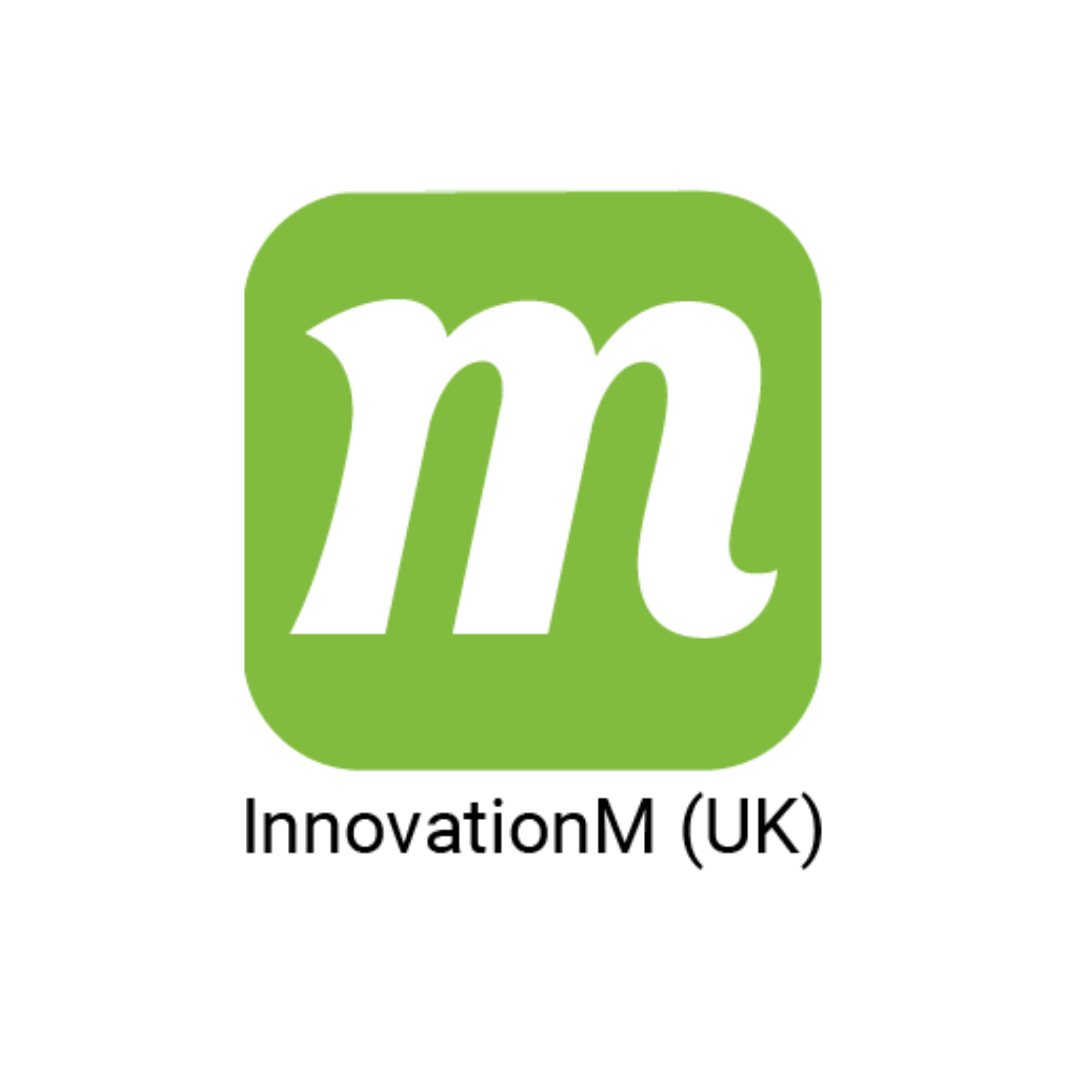 """InnovationM has been Ranked Under """"Best WordPress Development Firms in the United Kingdom – 2020"""" By SEM FIRMS."""