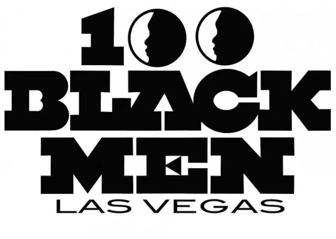 "100 Black Men to Host ""Lock in The Vote"" Voter Registration Drive Targeting Generation Z"