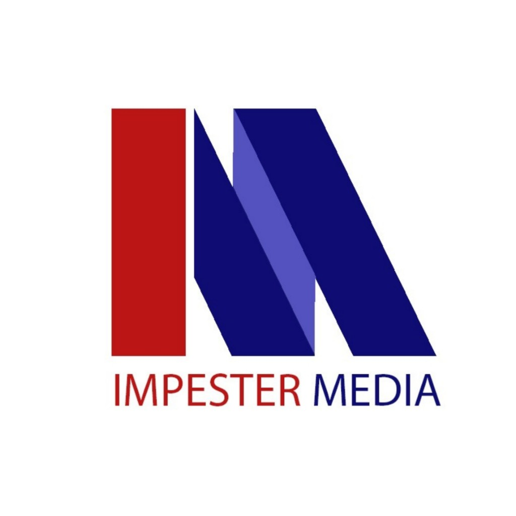IMPESTER MEDIA Celebrates Its 3rd Anniversary