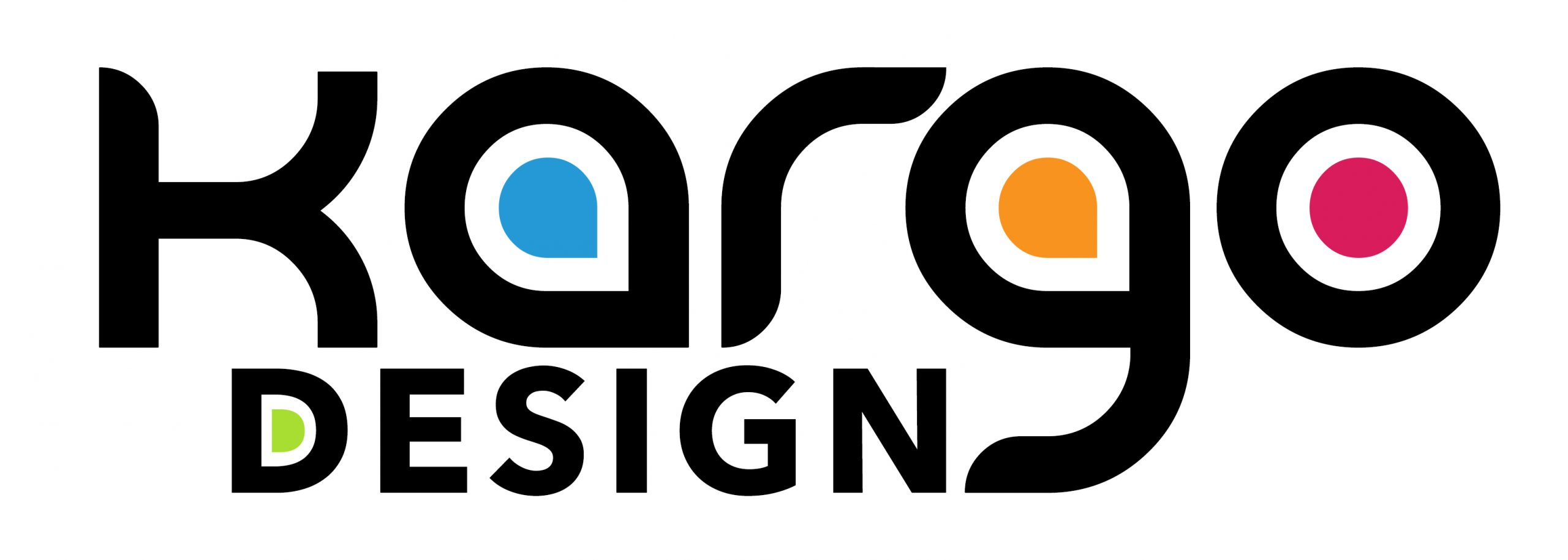 UK Digital Marketing Agency, Kargo Design Announces New Website Launch