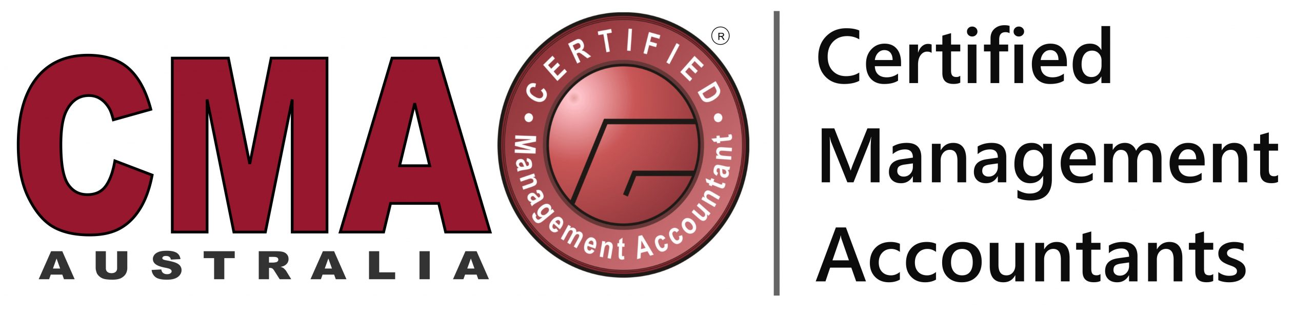 University Students Can Get Free Membership to the Institute of Certified Management Accountants, Australia