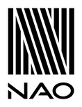 Nao Group Set to Benefit from Post-Pandemic Expansion of Co-Working Sector Globally