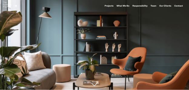 The Furniture Practice launches new Build to Rent website to reflect firm's growing influence in sector