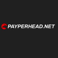 Pioneering PayPerHead.net passes on success to customers