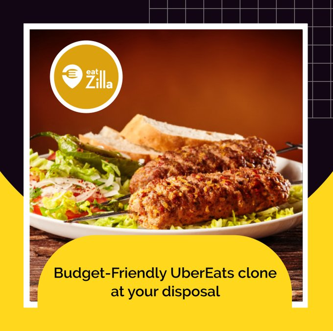 How Much Does It Cost to Create a Food Delivery App