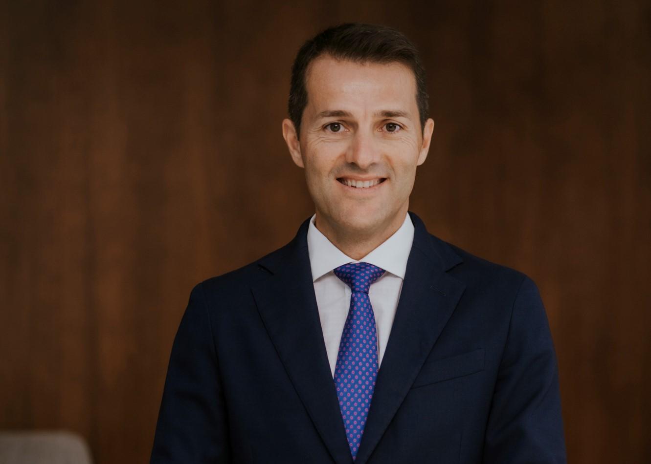 IMPORTACO RECORDS ANNUAL TURNOVER OF €661 MILLION