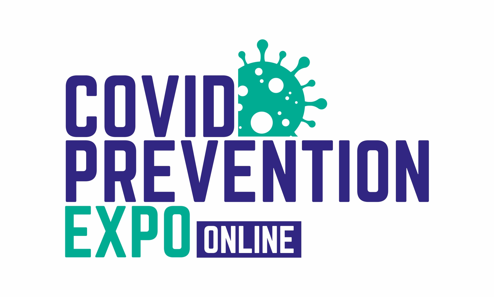 'Covid Prevention Expo' Round the Corner, Meet India's Top Exhibitors of Epidemic Essentials Virtually