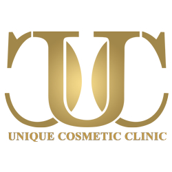 Unique Cosmetic Clinic Now Offers miraDry Treatment to Reduce Excessive Sweat