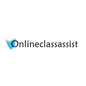 Online Class Assist Promises 100% Original Content on All Assignments