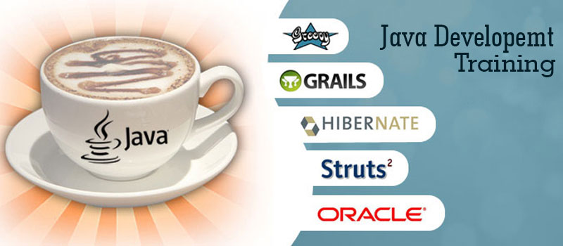 A Java Course Tells About The Importance of Java in Industry
