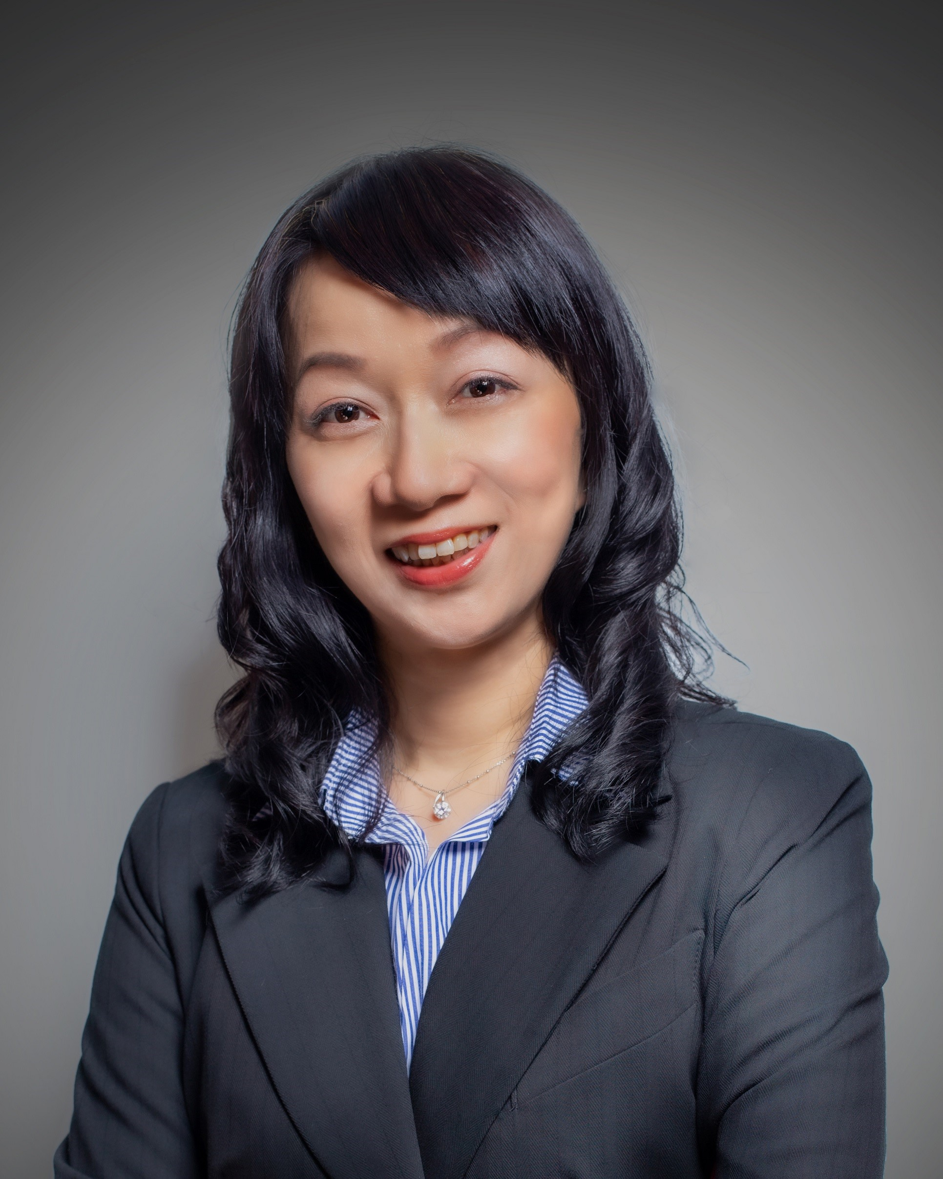 SGS Appoints Yvonne Tse as Vice President, Global Softlines at SGS