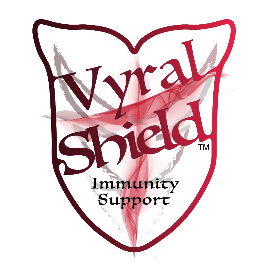 4MPWRMINT Launches VYRAL SHIELD; A Revolutionary Immunity Supplement