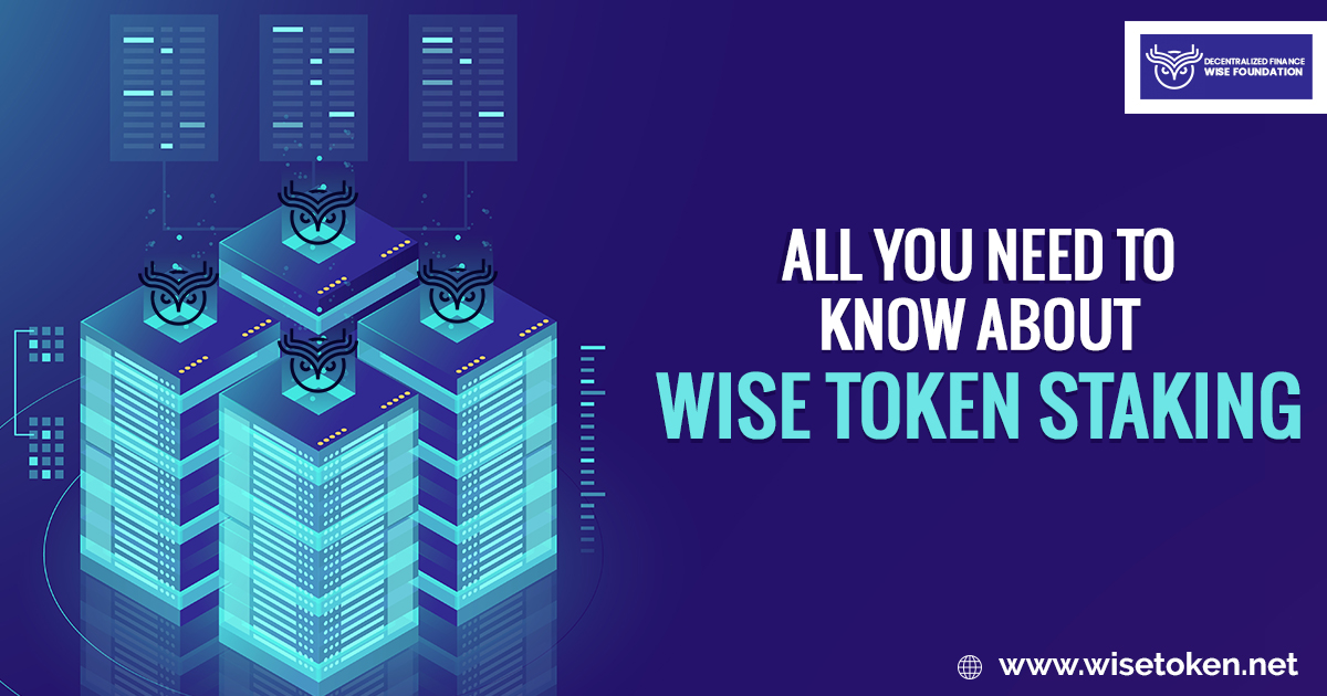 Top 5 Ways How WISE Can Benefit Your Investment