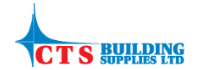 CTS Building Supplies Ltd proudly launches its new range of insulation products into the market